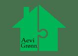 Grønn logo
